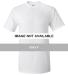 Gildan 2000 Ultra Cotton T-Shirt G200 NAVY