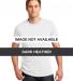 Gildan 2000 Ultra Cotton T-Shirt G200 DARK HEATHER