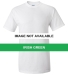 Gildan 2000 Ultra Cotton T-Shirt G200 IRISH GREEN