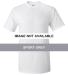 Gildan 2000 Ultra Cotton T-Shirt G200 SPORT GREY