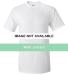 Gildan 2000 Ultra Cotton T-Shirt G200 MINT GREEN