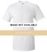 Gildan 2000 Ultra Cotton T-Shirt G200 VEGAS GOLD