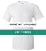 Gildan 2000 Ultra Cotton T-Shirt G200 KELLY GREEN