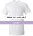 Gildan 2000 Ultra Cotton T-Shirt G200 ORCHID