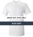 Gildan 2000 Ultra Cotton T-Shirt G200 BLUE DUSK