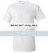 Gildan 2000 Ultra Cotton T-Shirt G200 SKY
