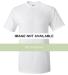 Gildan 2000 Ultra Cotton T-Shirt G200 PISTACHIO