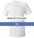 Gildan 2000 Ultra Cotton T-Shirt G200 IRIS