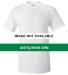 Gildan 2000 Ultra Cotton T-Shirt G200 ANTIQ IRISH GRN