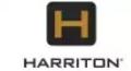 Harriton