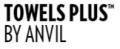 Towels Plus By Anvil