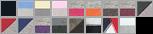 4430 swatch palette